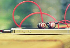 Русские песни МР3 скачать и слушать в удовольствие