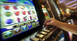 Яркие и забавные приключения в онлайн-казино