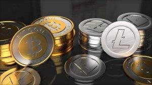 Обменник криптовалют iEX - минимальные комиссии, прямой вывод
