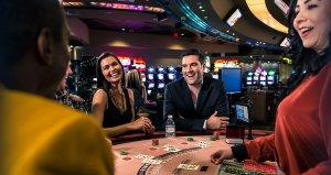 Правила безопасной игры в онлайн-казино: что нужно знать, чтобы не потерять свои деньги