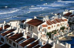 Почему инвестиции в гостиничную недвижимость выгодны для получения дохода