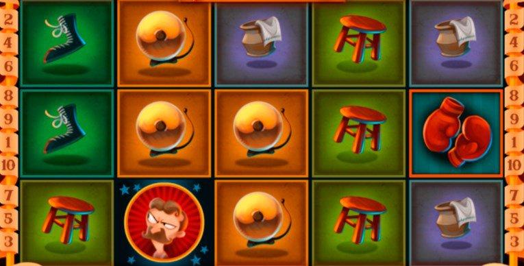 игровые автоматы играть бесплатно рейтинг казино