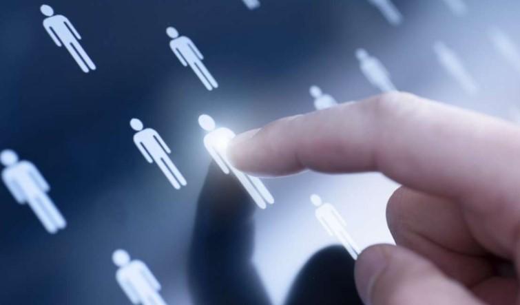 Ключевые особенности внедрения цифрового образования