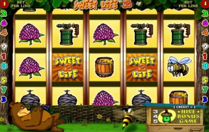 игровые автоматы казино вулкан играть бесплатно онлайн с бонусами