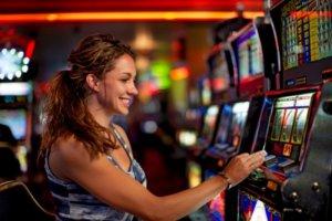 Развлекательный клуб Вулкан — мощный азарт и постоянный адреналин