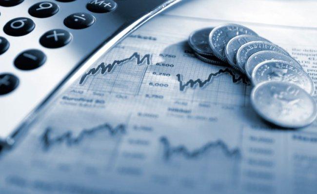 Особенности покупки акций российских компаний в интернете 2