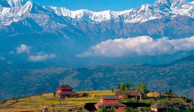 Важные особенности треккинга в Непале 2