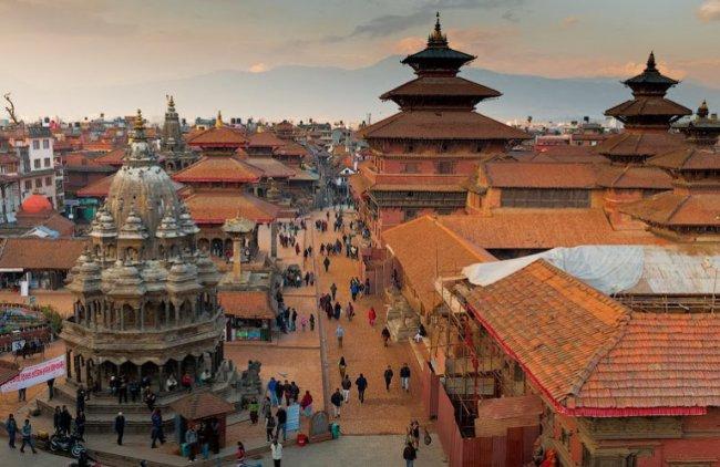 Важные особенности треккинга в Непале 3