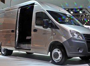 Модельный ряд автомобилей ГАЗ – качество и долговечность 2