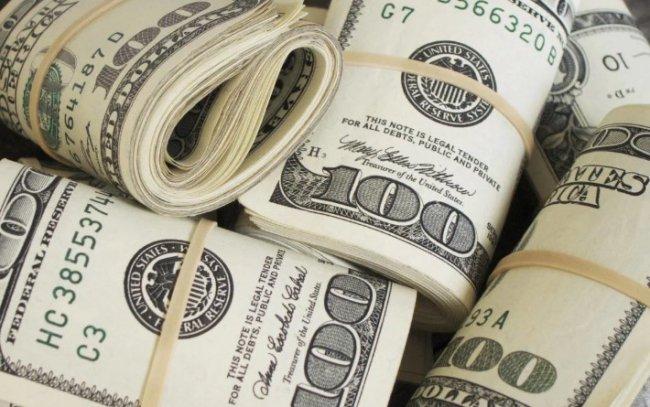 Почему наша жизнь зависит от курса валют? 2