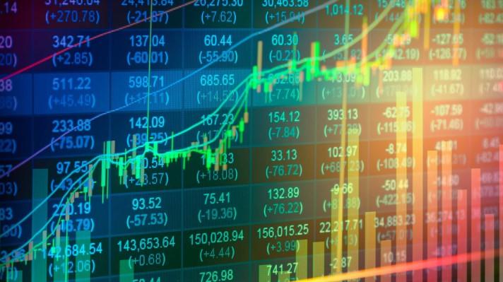 Демо счет на Форекс - первые шаги в торговле на бирже 2