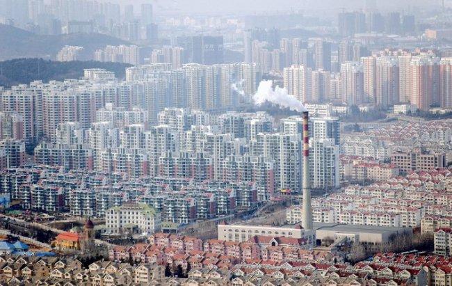 Правительство Китая сокращает субсидии на недвижимость 3