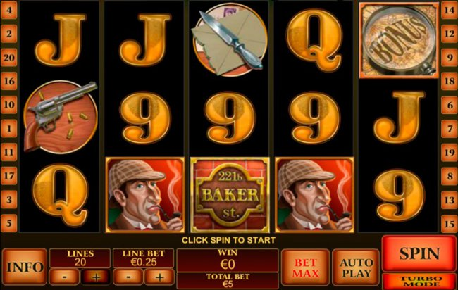 Выигрышные стратегические схемы для игры на слотах в казино Вулкан