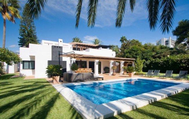 Покупка зарубежной недвижимости «Вся Андорра» 2