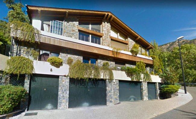 Покупка зарубежной недвижимости «Вся Андорра» 3