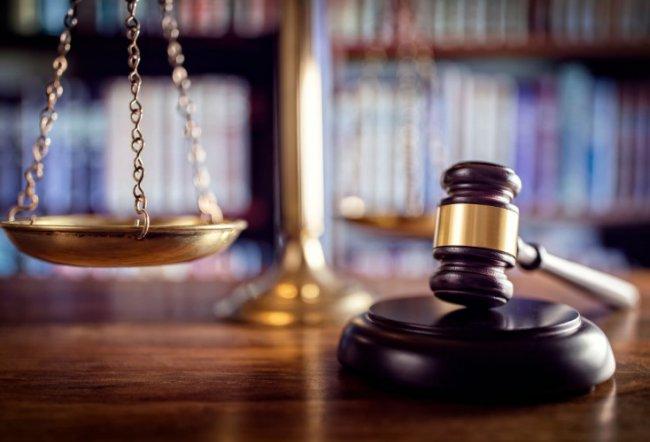 Услуги юридического бюро – куда обратиться? 2