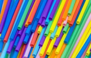 США запускает систему по сбору пластика