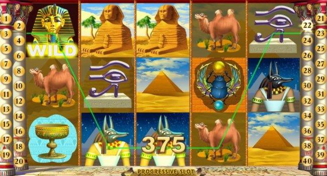 Казино Вулкан 24 клуб: игровые автоматы онлайн бесплатно и