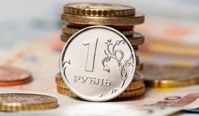 Как найти хорошую работу на российском рынке труда