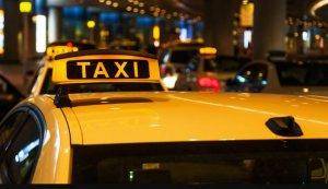 Uber начнет использовать push-уведомления