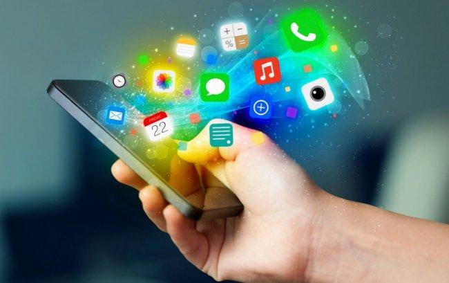 Как изменился рынок мобильных приложений в России в 2018 году