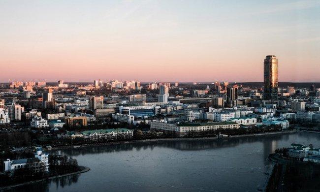 В Екатеринбурге вскоре пройдет второй Всероссийский форум BIM-технологий