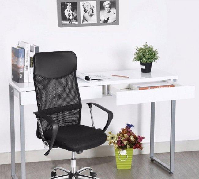 Как правильно выбрать офисное кресло для личного применения в Алматы?