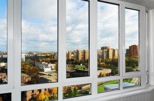 Турецкие ПВХ-окна – доступность и надежность