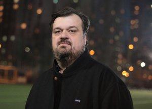 Уткин считает, что Нурмагомедову следовало по-другому сообщать об отмене боя