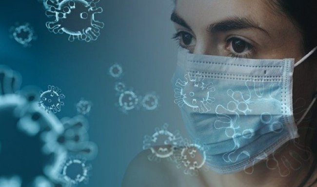 Коронавирус в Испании: выздоравливает больше людей от COVID-19, чем заболело