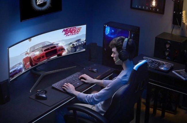 Как подобрать мощный игровой компьютер?
