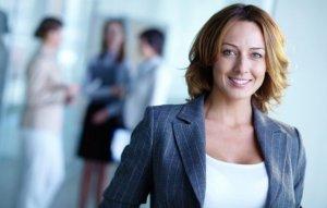 Юридическое образование в Чехии для зарубежных студентов