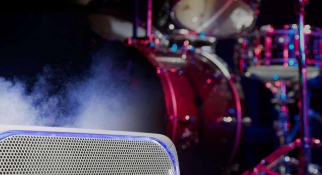 Какое влияние оказывает музыка на человеческий мозг