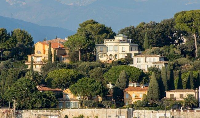 Выгодно ли инвестировать в недвижимость во Франции