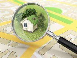 Как проверить земельный участок по кадастровому перед покупкой